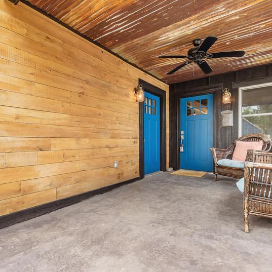 404 E. Minn front porch.jpg
