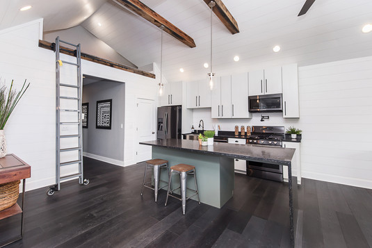 409 kitchen & loft.jpg