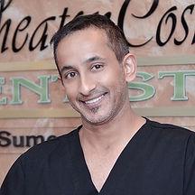 Dr.SumeetBeri.jpg