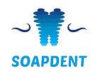 New soapdent logo.jpg