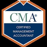 CMA Badge.png