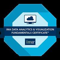 Data Analytics Biggest.png