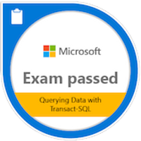 Exam 761 Badge.png
