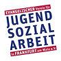 LogoEv.VereinJSFFM.jpg