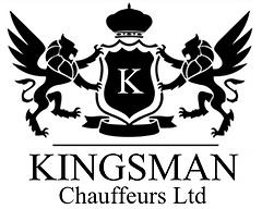 Kingsman2.png