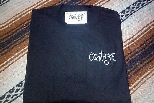 Missouri State CowPoke Brand T-Shirt