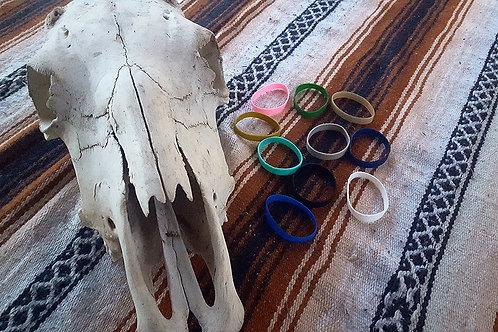 CowPoke Brand Bracelets