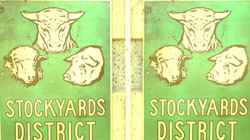 KC Stockyards
