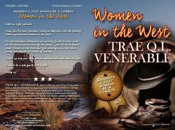 GIJWBAC 3- Women in the West