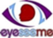 logo.final.small_1_450x.jpg