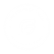 THOG logo white.png