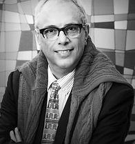 Alfredo B. de Oliveira