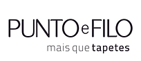 Punto e Filo WHITE - TIFF ( PT-BR ).tif