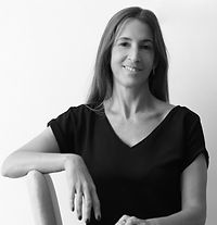 Alessandra Delgado2.jpg