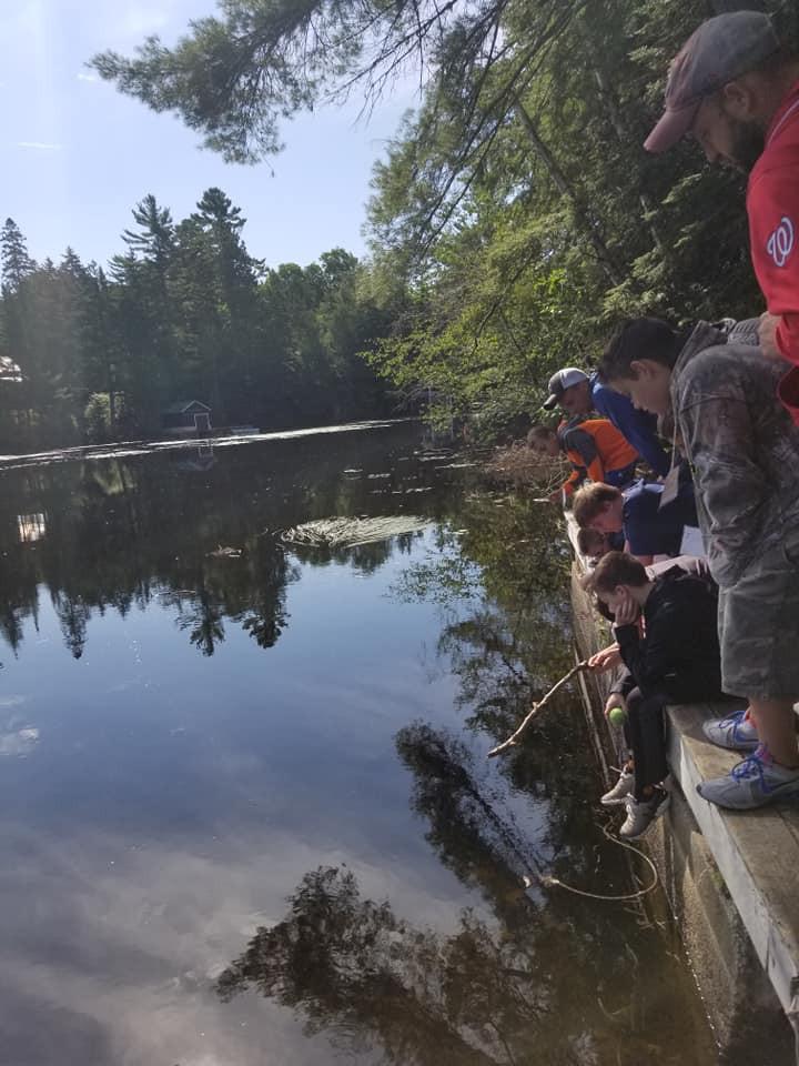 kids camp.jpg