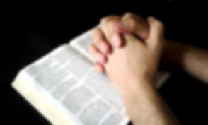 writing-hand-finger-arm-bible-close-up-7