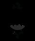 B&W Logo 2.png