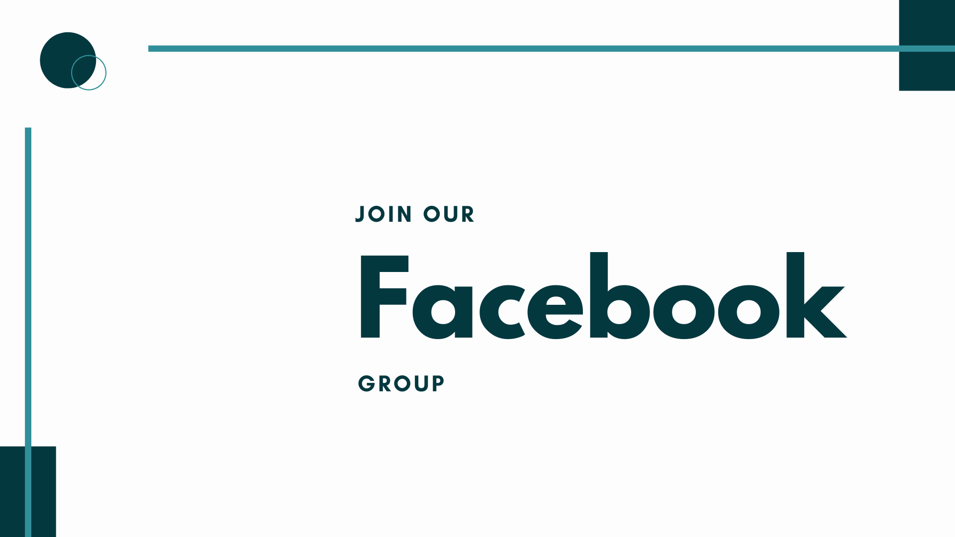 FCC Facebook Group