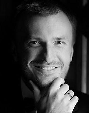 Adwokat Poznań ekspert prawo karne
