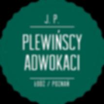 Kancelaria Adwokcka adwokat Justyna Plewińska Przemysław Plewiński