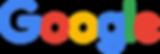 Google logo prowadzi do opinii o Adwokat Poznań
