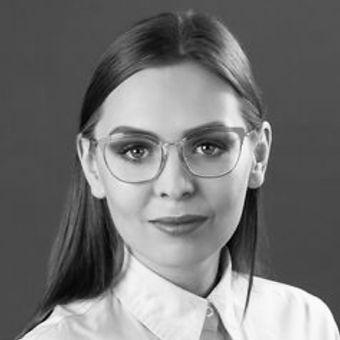 Adwokat Poznan ekspert prawo cywilne