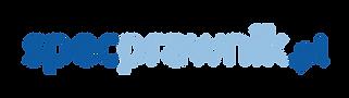 Logo specprawnik opinie o Adwokt Poznań