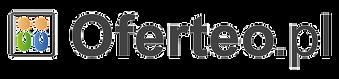 Logo Oferteo opinie o Adwokat Poznań