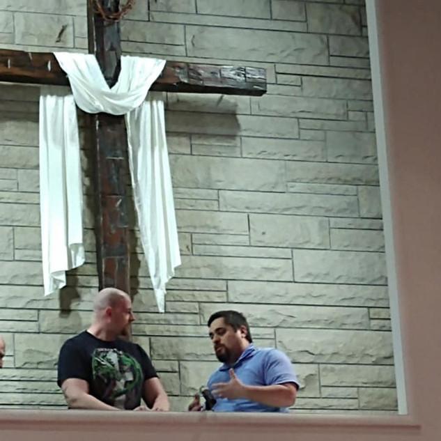 Baptism Dan.jpg