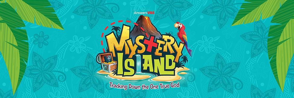 mystery-island-SocialMedia-TwitterCover.