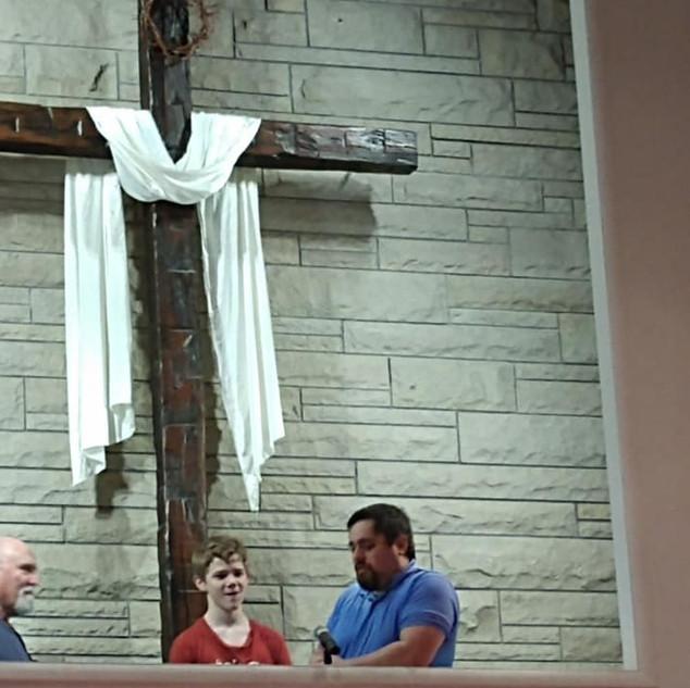 Baptism Braedon.jpg