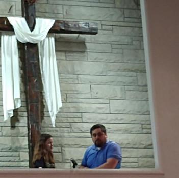 Baptism Nevaeh.jpg