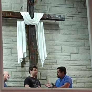 Baptism Keegan.jpg