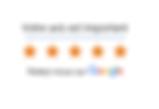 logo-notez-nous-sur-google.png
