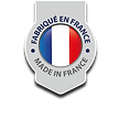 made in france logo .png
