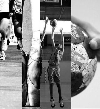 équipement sportif_edited.jpg
