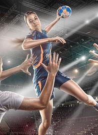 handball_edited.jpg