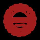 logo création BDE IMOS