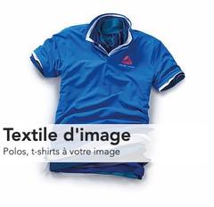 textile de sortie.jpg