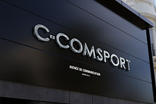 enseigne c-comsport.png