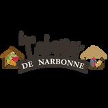 logo création graphique commerce
