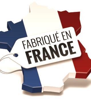fabriqu%C3%A9%20en%20france_edited.jpg