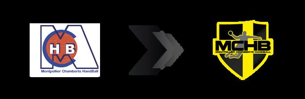 refonte logo association sportive.png