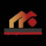 logo création entreprise maçonnerie