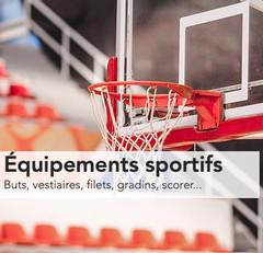 équipements sportifs.jpg