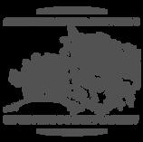 logo création graphique église