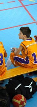 basket CAB