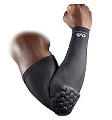 hex-shooter-arm-sleeve.jpg