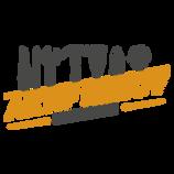 logo création graphique artisan