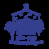 logo création graphique temple protestan